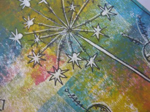 PaperArtsy Stamps
