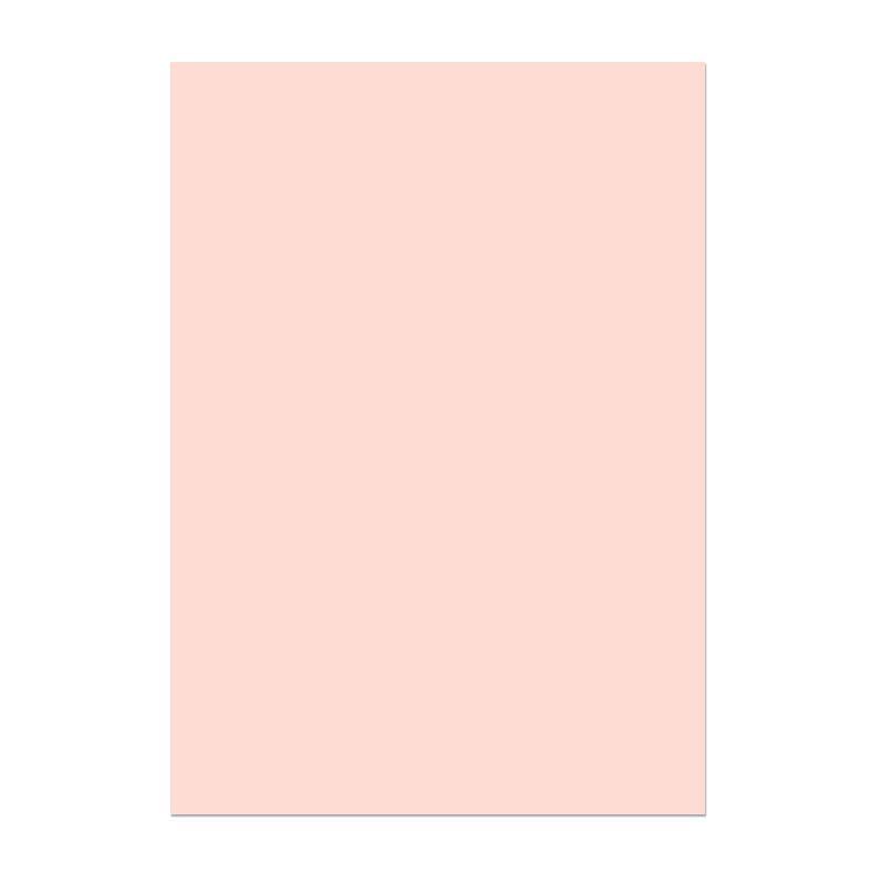 Just Peachy Hunkydory Adorable Scorable Silk Card Single A4 Sheet