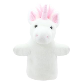 Puppet - Unicorn