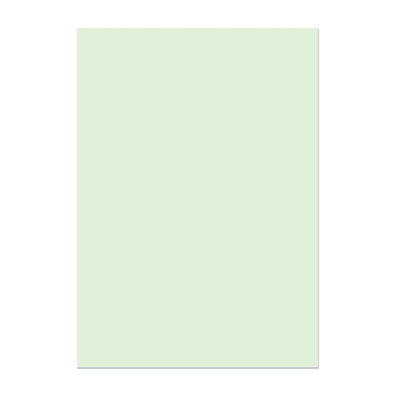 Soothing Hunkydory Adorable Scorable Silk Card Single A4 Sheet